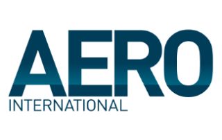 Aero International Logo
