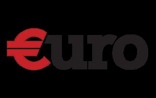 Euro Magazin Logo