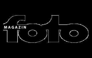 Foto Magazin Logo