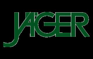 Jäger Logo