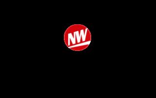 Neue Westfälische Logo