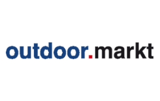Outdoor Markt Logo