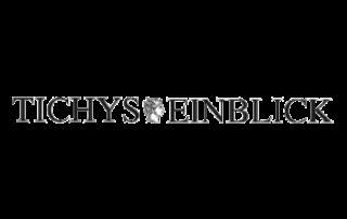 Tichys Einblick Logo