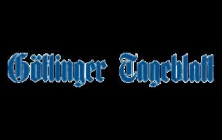 Göttinger Tageblatt Logo
