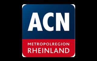 Logo ACN Rheinland