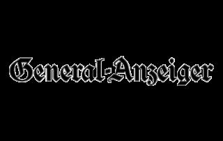 Logo General Anzeiger Bonn