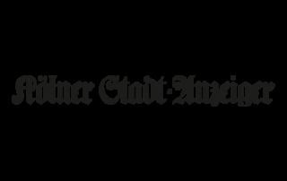 Logo Kölner Stadtanzeiger